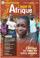 Revue Trimestrielle SMA - Archives de l'Appel de l'Afrique 248