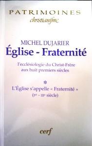 livre_fraternite
