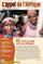 Revue Trimestrielle SMA - Archives de l'Appel de l'Afrique 246