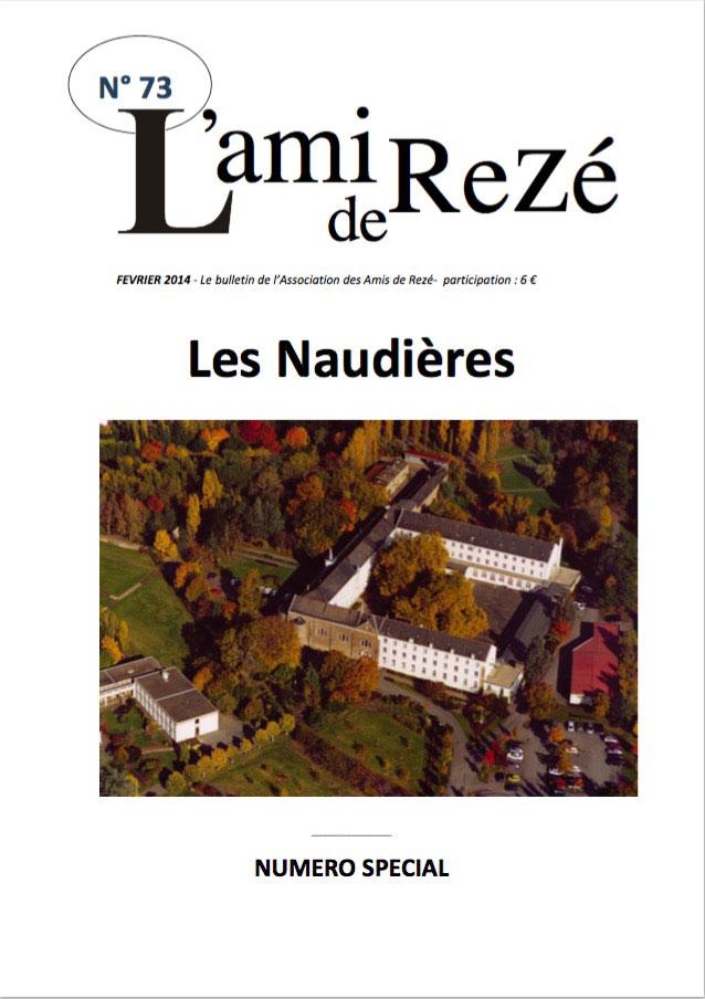 les_Naudieres