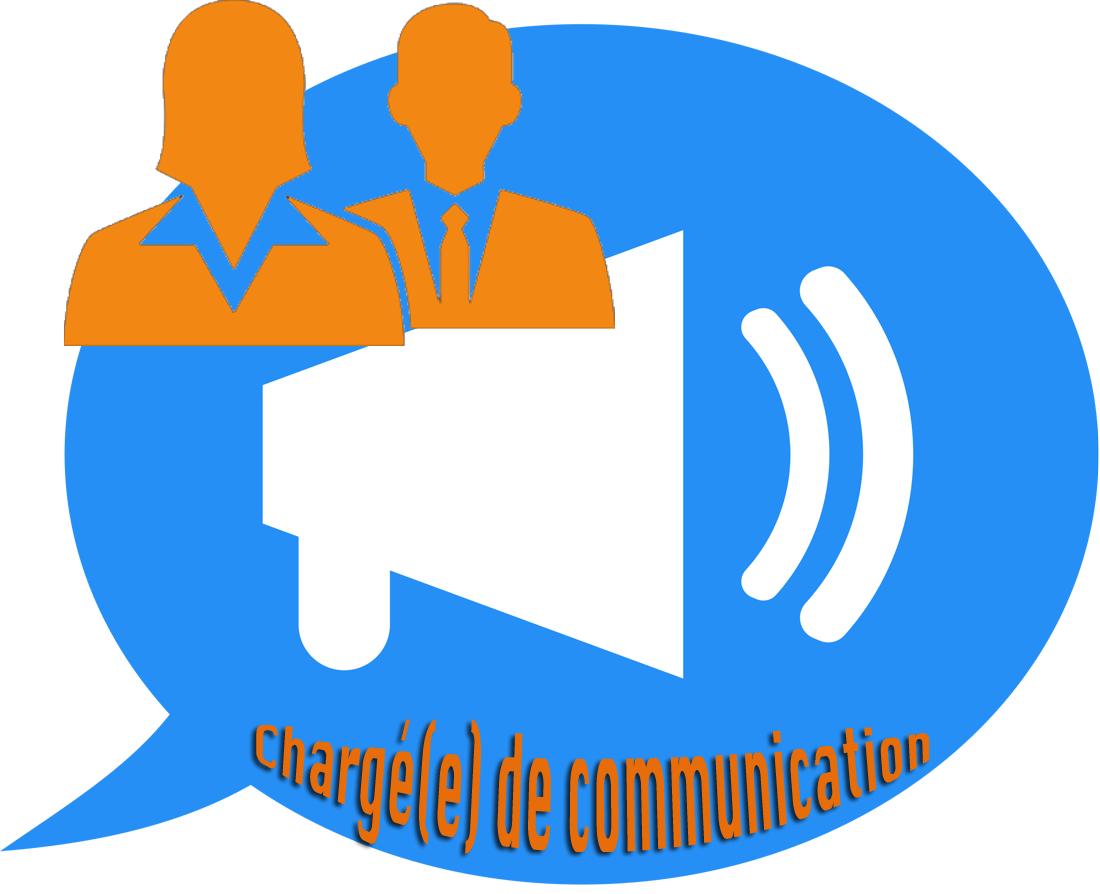 Recherche : Chargé(e) de Communication