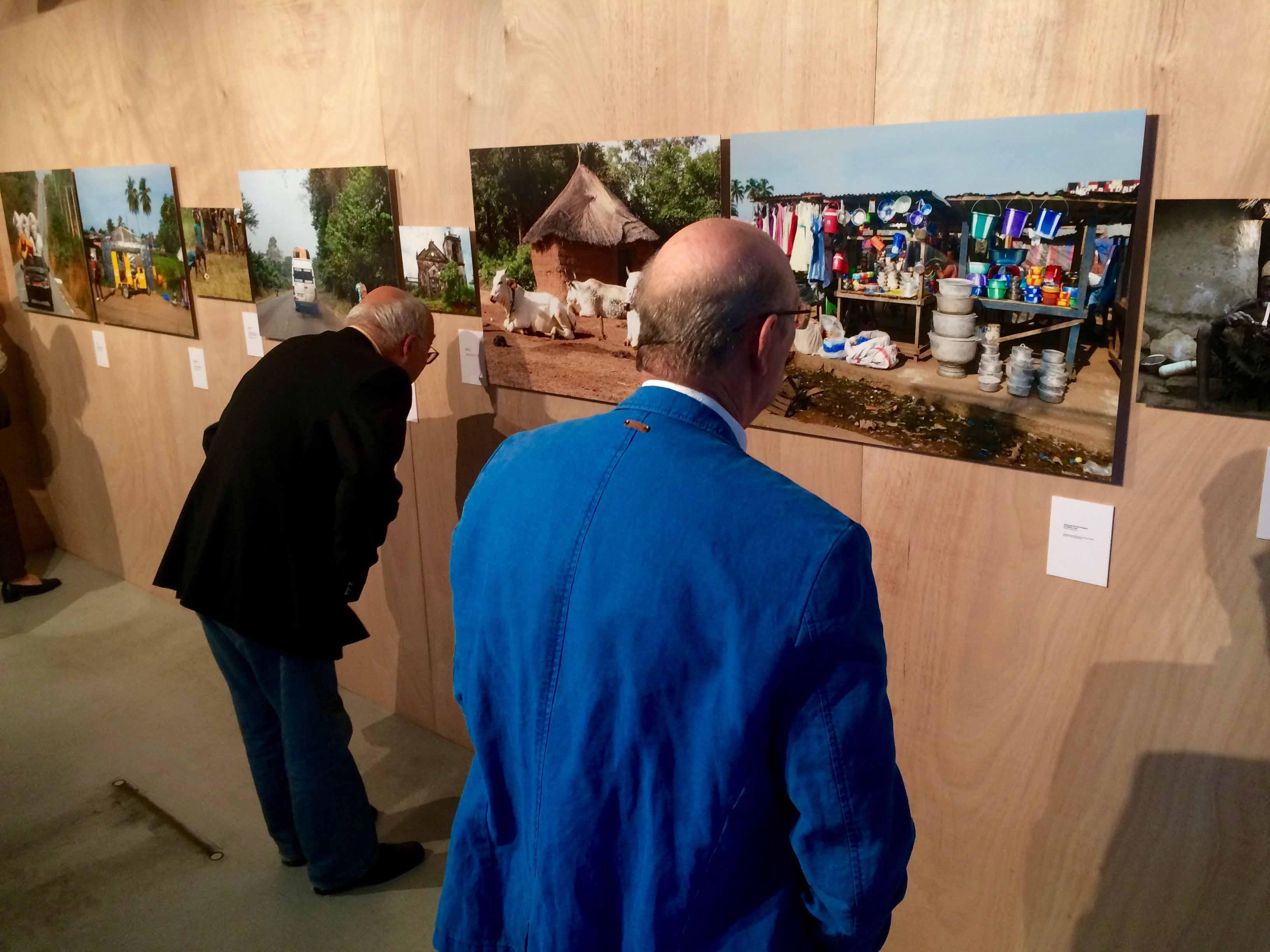 expo pavillon 4