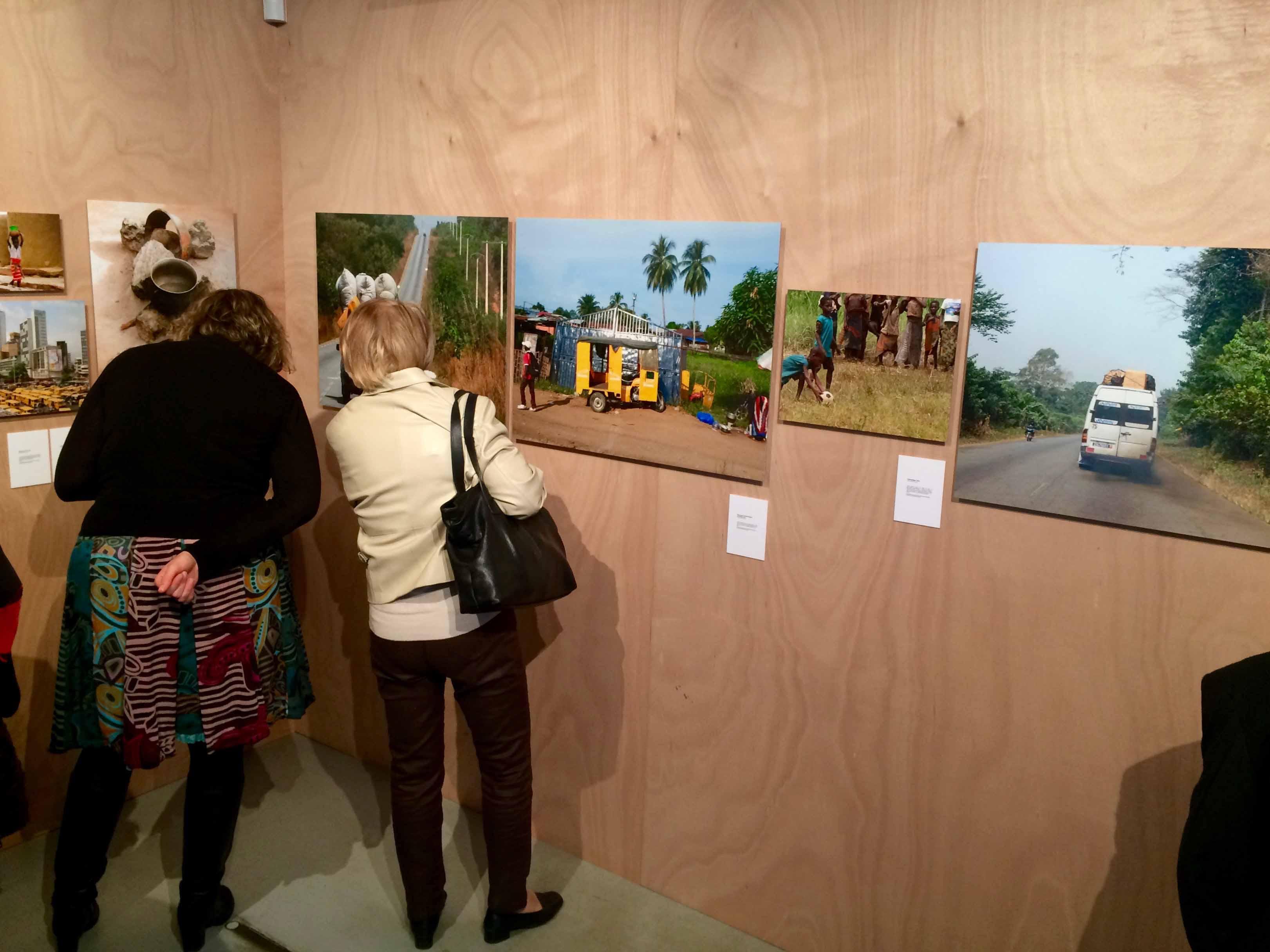 expo pavillon 5