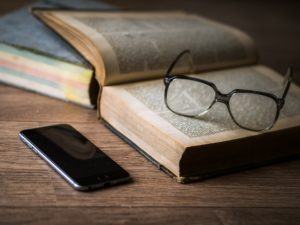 Livres, Bibliothèque Africaine lyon