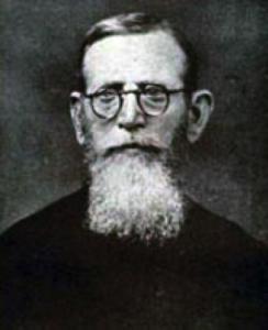 Francis Aupiais - Jeanne d'arc
