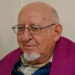 Père Pierre Brossaud