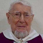 Père Jean Chenevier