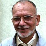 Père Jean Charrier
