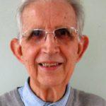 Père Jean-Louis Duffes