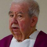 Père Michel Girardeau