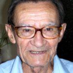 Père Bernard Guichard