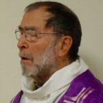 Père Emile Egron