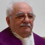 Père Gabriel Mouesca