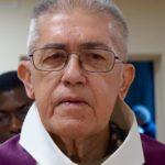 Père Ernest Moulin