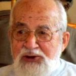 Père Joseph Marty