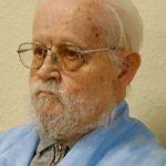 Père Jean Paugam
