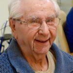 Père Roger Poupard