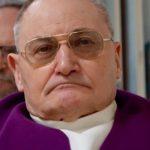 Père Bernard Raymond