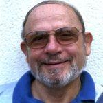 Père Pierre Roustan