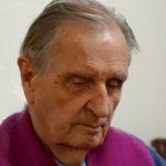 Père Jacques Sicard