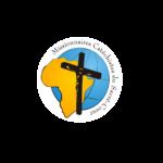 Logo des soeurs MCSC