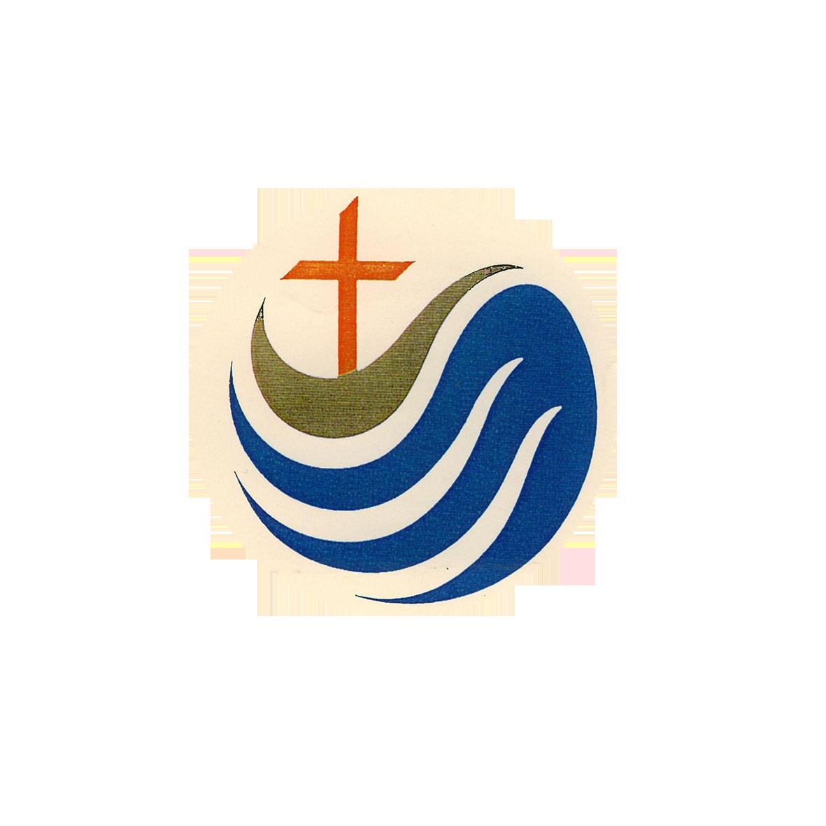 Logo des soeurs NDA