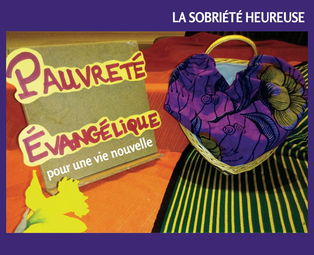 week-end de Pâques aux Cartières