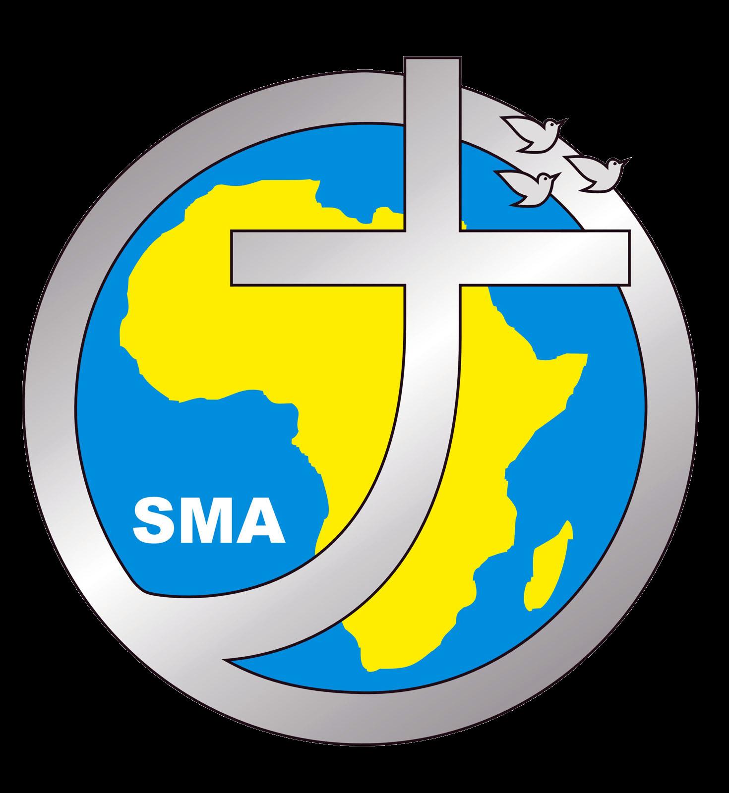 SMA Province de Lyon